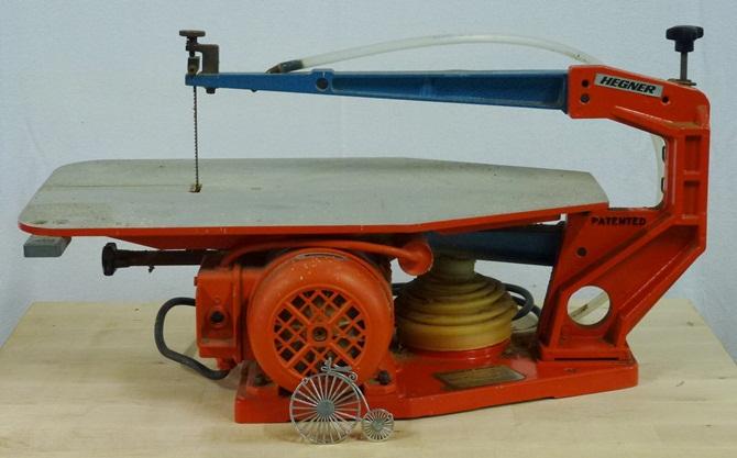 HEGNER MULTICUT 1 « Pennyfarthing Tools Ltd