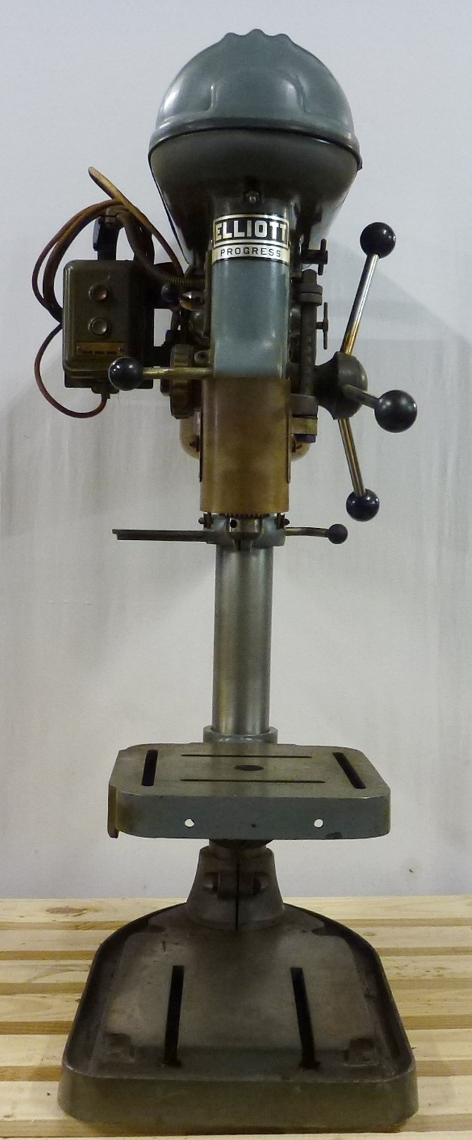 woodworking machines ebay uk | Easy Woodworking Plans