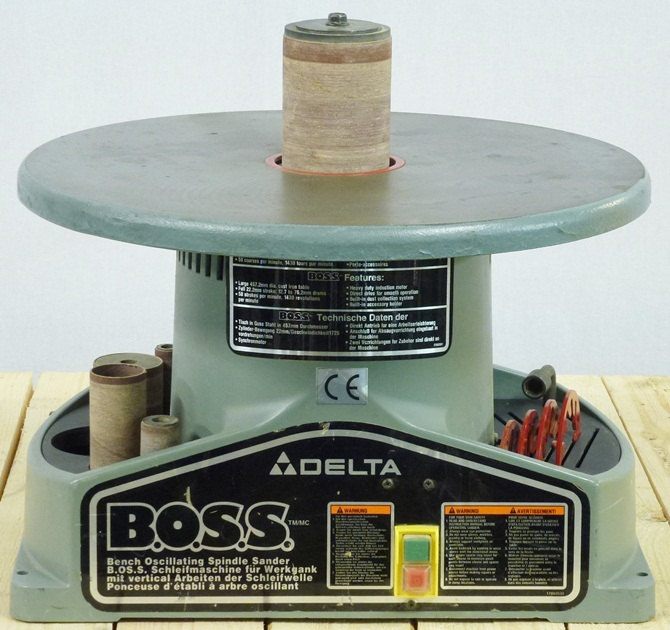 woodworking tools for sale uk