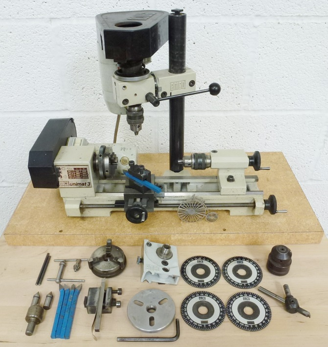 Permalink to woodworking tools uk for sale