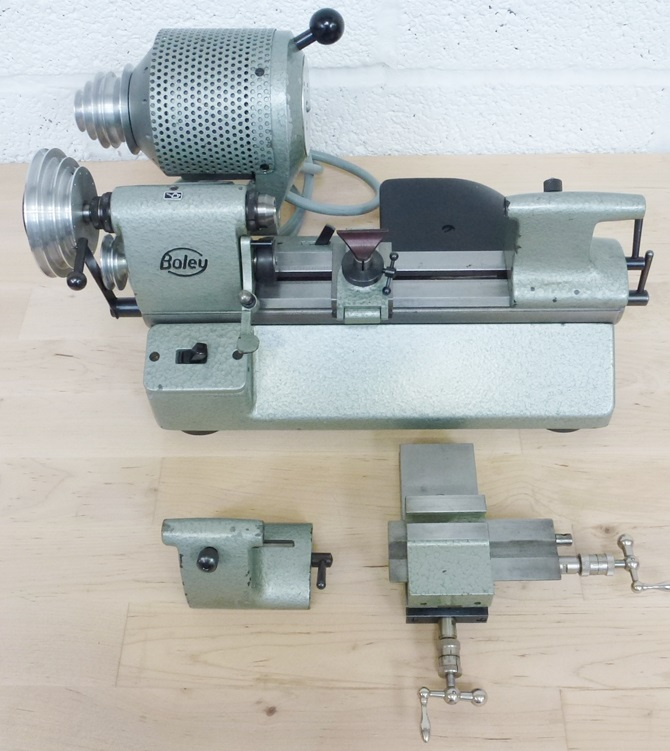 WARCO 30″ FORMIT « Pennyfarthing Tools Ltd