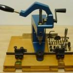 Schaublin 70 171 Pennyfarthing Tools Ltd