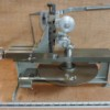 CORRY WHEEL CUTTING ENGINE
