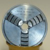 Burnerd 32N 3 JAW CHUCK