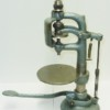HIGH PRECISION WATCH MAKERS DRILL